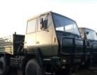 保定部队退役军车出售