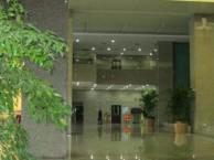 东方白鹤(鹳)(北京)国际医疗科技有限公司