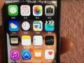 苹果5 新旧八成