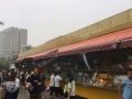 昌平沙河百沙路18平小吃快餐店转让501099