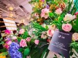 鲜花电商品牌花加带你探寻鲜花电商行业的顶端优势