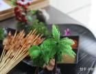 青岛老六烤鸭肠加盟总部-烤鸭肠加盟公司