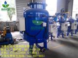 环保全程综合水处理器哪个牌子好