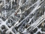 長寧仙霞新村不銹鋼回收,仙霞新村廢品回收
