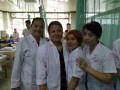 柳州针灸师培训针灸理疗柳州康复理疗培训