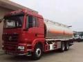 阜阳5吨10吨油罐车加油车哪里买