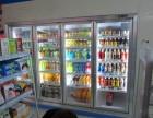 宝山区厨房4门-6门冰箱 冰柜不制冷不冷冻 维修 加氟