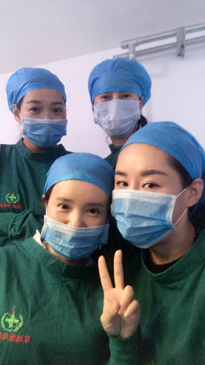 军地医学美容培训,正颌手术前后还需要矫正牙齿吗?