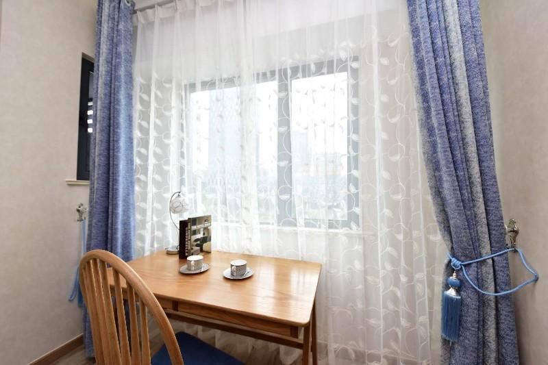 南湖 万达公馆 1室 1厅 50平米 出售