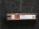 华为38J0-6537E光模块Gpon