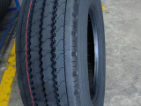 9R22.5 全钢卡车胎