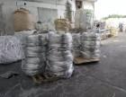 苏州唯亭废铝回收