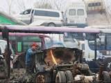 2019報廢車回收標準,廣州報廢汽車回收中心