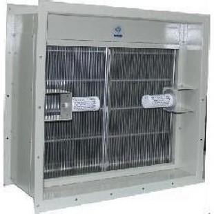 森科板式电子除尘杀菌器.纳米杀菌净化杀菌除臭器