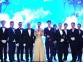 东方木子 上海专业婚礼主持 商务主持培训