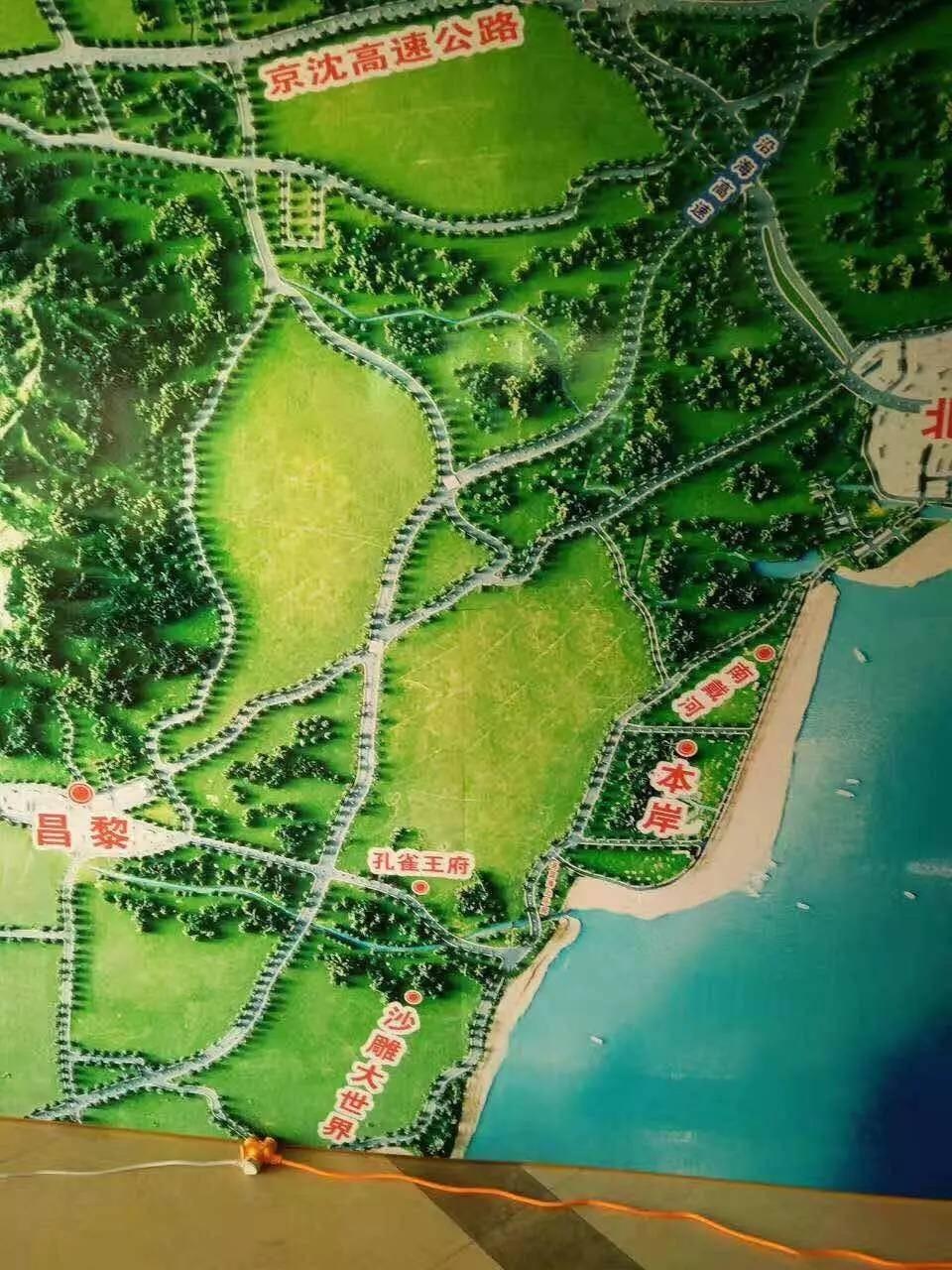 大产权五证齐全今年交房,走路十分钟到海边的海景房