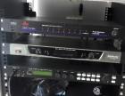 安装维修电视音响功放HDMi高清线红外线