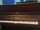 原装进口二手钢琴出售 出租