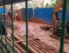 世纪城傲春苑疏通厕所,疏通地漏,疏通化粪池隔油池