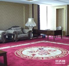 全市最低价!福州清洗地毯大型油烟机沙发地板清洁清洗 杀虫