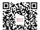 重庆心理学培训,NLP培训,沟通技巧培训
