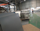 外墙氟碳幕墙铝单板厂家木纹铝单板生产基地规格定制