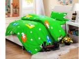 青州幼儿园被褥 幼儿园床上用品 幼儿园凉席