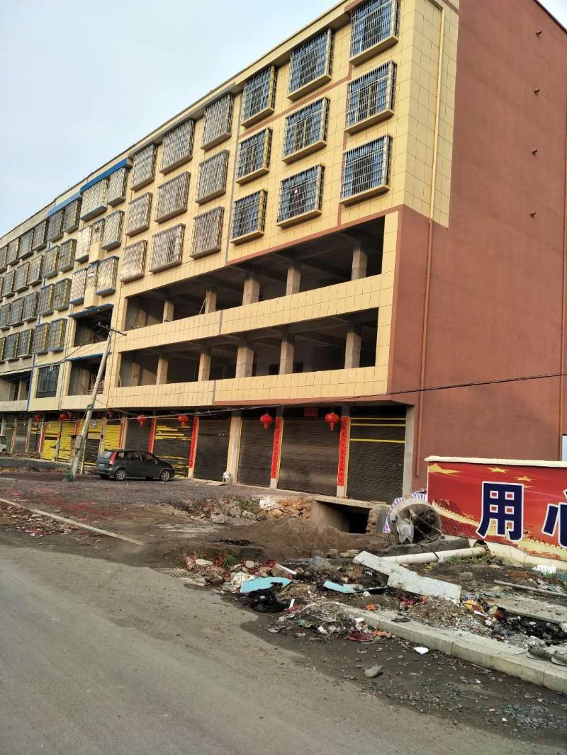 全州新城新区路口15室以上 6厅以上 536平米 整租