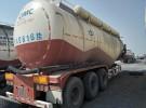 粉煤物料运输车散装水泥运输车面议