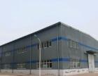 中新生态城 紧邻汉沽 厂房 6000平米