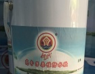 湖南神封防水公司,专业生产无机环保防水胶、防水墙漆