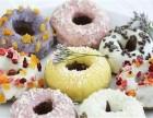 蜜境甜甜圈加盟怎么样 加盟蜜境甜甜圈有哪些优势