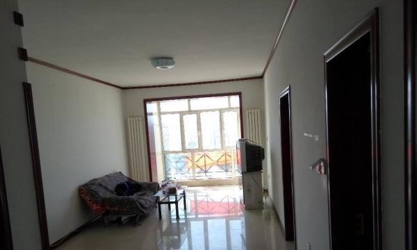 龙江县华龙苑 2室1卫1厅