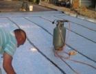 各种新老屋面防水、别墅,彩钢房,工矿厂房防水