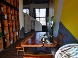 越秀区小型办公室场地出租,可注册公司或变更地址,配合看场地