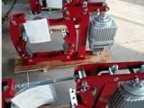 焦作虹旭YWZ3B系列电力液压鼓式制动器