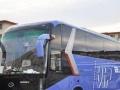 沧州金林租车,专业20-67座客车出租,欢迎来电咨