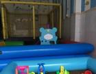 大沙 花鸟市场旁儿童游乐场转让