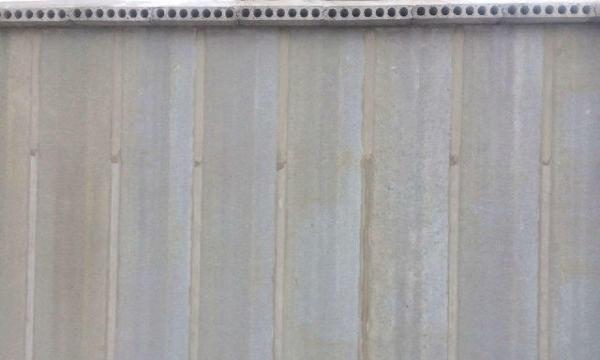 GRC/EPS窗门套罗马柱/隔墙板/玻璃钢雕塑/