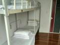 新开太古街男寝和女寝,能洗澡包水电网,提供行李月 无中介费