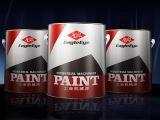 工业机械漆包装设计  防水涂料包装设计 创意包装设计 顺德包装