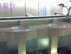 杭州富阳哪里做石材装修好又便宜?