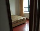 出租,2室2厅,精装,家电齐全,环境优雅