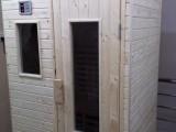 干蒸设备 干蒸房施工 干蒸房安装 干蒸房工程 干蒸房公司