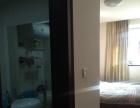 宝山顾村 青客海宝公寓 1室 0厅 28平米