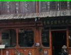 古城香巴拉老街 酒楼餐饮 商业街卖场