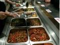 餐厅配送 快餐配送服务 外卖快餐 外卖盒饭 快餐