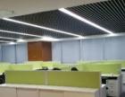 衡阳-写字楼-商铺-厂房装修-免费设计-优质服务