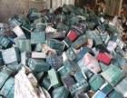 顺德区旧电池回收,佛山电池回收公司