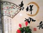 邢台威县峰盛水处理设备